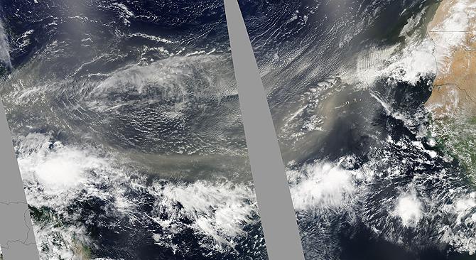 740157main2_atlanticocean_amo2009175-670