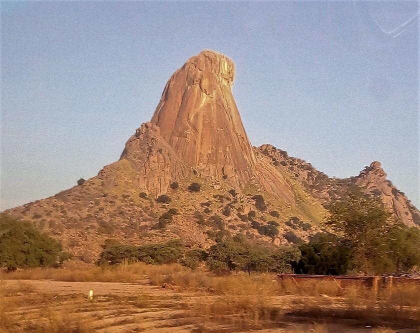 ab-touyour-peak