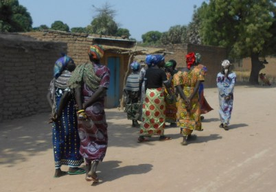 the-women-wear-colorful-dresses-in-chad