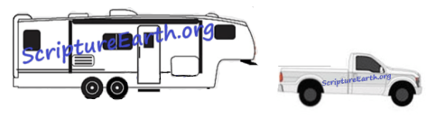 SE Truck RV